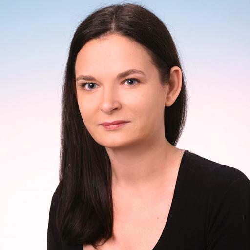 Anna Chojnacka-Komorowska